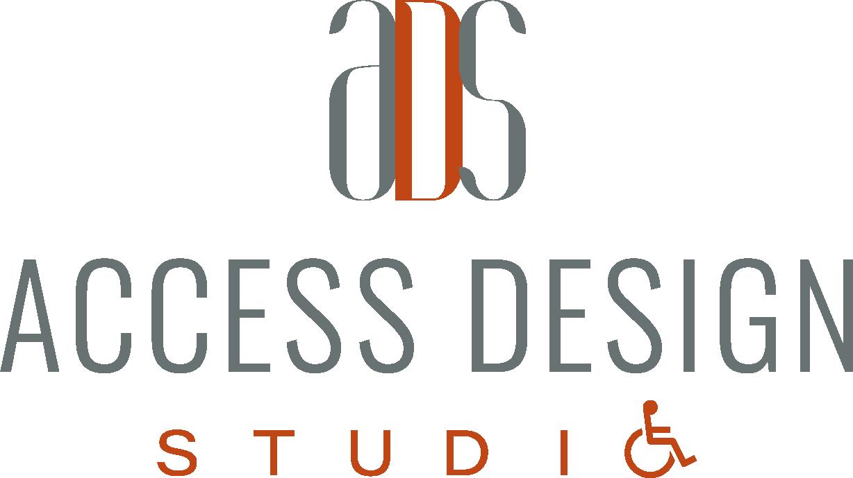 Access Design Studio