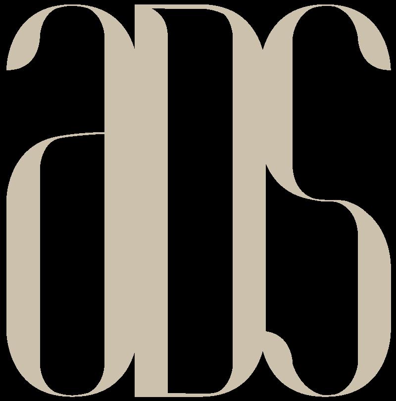 Access Design Studio logo
