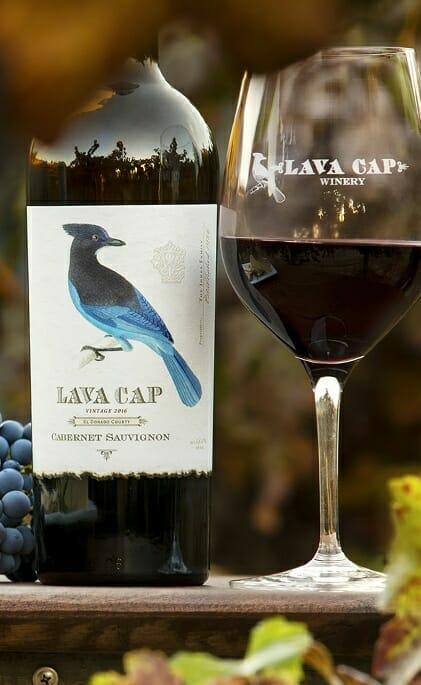 LC Winery Thumbnail